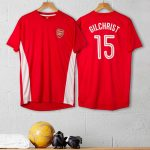 personalised-adults-official-football-top-_d