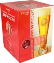 Beer Buddy – Make Your Own Beer