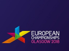European Championships: Glasgow 2018 Tickets