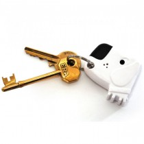 Fetch My Keys – Key Finder