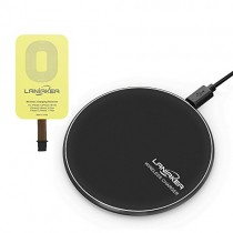 Iphone Wireless Charger Kit