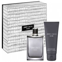 Jimmy Choo – Man