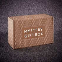 Mystery Gift Box – For Him