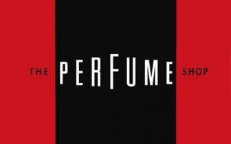 The Perfume Shop – Flash Sale 15% Off