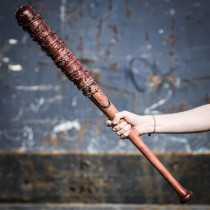 The Walking Dead Lucille Bat