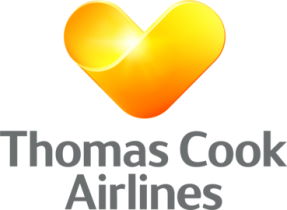Thomas Cook Flights: Special Offers
