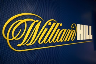 William Hill – Bet £10 & Get £30 Free Bets